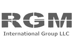 RGM International Group llc