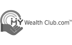 my wealth club