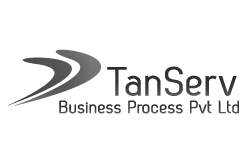 Tanserv Business process pvt. ltd
